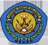 AMB MEDAN (Akademi Maritim Belawan)