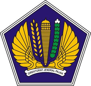 logo-direktorat-jenderal-pajak