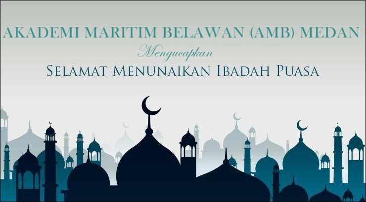 spanduk selamat menunaikan ibadah puasa Keren banner ramadhan Mantapps News